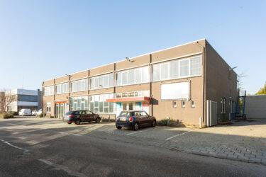 34552416_DeBloemendaal10sHertogenbosch-03