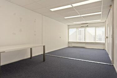 34552426_DeBloemendaal10sHertogenbosch-25