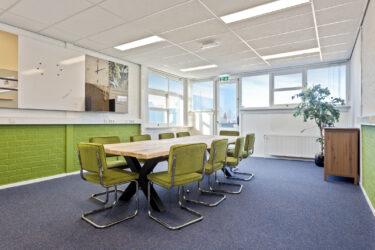 34552429_DeBloemendaal10sHertogenbosch-29