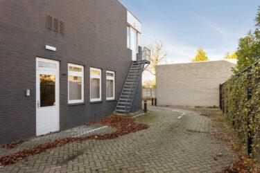 34552433_DeBloemendaal10sHertogenbosch-33