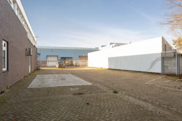 34552434_DeBloemendaal10sHertogenbosch-34
