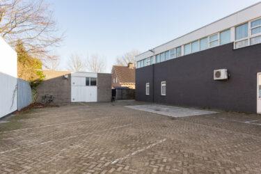 34552435_DeBloemendaal10sHertogenbosch-35